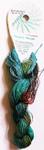 115 Grandma Moses Soie 100/3 (50m skein) Painter's Thread