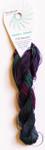 116 Renoir Soie 100/3 (50m skein) Painter's Thread