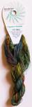 117 Niki Soie 100/3 (50m skein) Painter's Thread