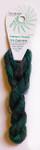 119 Gabriele Soie 100/3 (50m skein) Painter's Thread