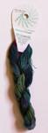 121 Cezanne Soie 100/3 (50m skein) Painter's Thread
