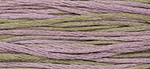 6-Strand Cotton Floss Weeks Dye Works 1291 Basil