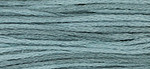 6-Strand Cotton Floss Weeks Dye Works 1156 Grape Ice