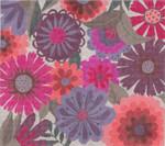MS084 Cabbage Rose 14g 16 x 14 Machelle Somerville