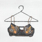 GS-103 Bee Cup Bra Sharon G
