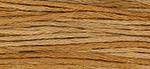 Weeks Dye Works Pearl Cotton 5 1227 Bright Leaf