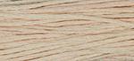 6-Strand Cotton Floss Weeks Dye Works 1134  Cherub