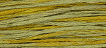 Weeks Dye Works 6- Strand Floss 1264 Loden