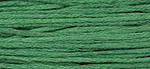 Weeks Dye Works 6- Strand Floss 1279 Holly
