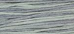 6-Strand Cotton Floss Weeks Dye Works 1152 King Mackerel