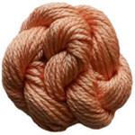 The Pure Palette Baroque Silk 1072 - Blossom