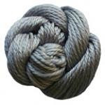 The Pure Palette Baroque Silk 1212 - London Fog