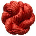 The Pure Palette Baroque Silk 1078 - Sea Coral