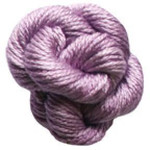 The Pure Palette Baroque Silk 1162 - Purple Haze