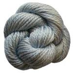 The Pure Palette Baroque Silk 1252 - Hemez Springs