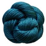 The Pure Palette Baroque Silk 1266 - Hummingbird Wings