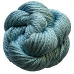 The Pure Palette Baroque Silk 1272 - Shallows