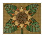 Elements Designs DH3616-13 - Sunflower
