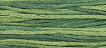 Weeks Dye Works 6- Strand Floss 1277 Collards