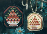 Carriage House Samplings Christmas Fruit
