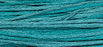 Weeks Dye Works 6- Strand Floss 1282 Ocean