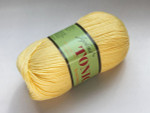 AW104 Jojoland Tonic French Vanilla