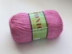 AW116 Jojoland Tonic Pink