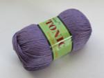 AW176 Jojoland Tonic Pale Lilac