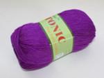 AW196 Jojoland Tonic Sparkling Grape