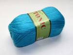 AW236 Jojoland Tonic River Blue