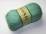 AW276 Jojoland Tonic Malachite Green