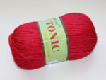 AW140 Jojoland Tonic Teaberry