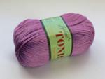 AW180 Jojoland Tonic Lilac Chiffon