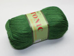 AW260 Jojoland Tonic Forest Green