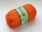 AW128 Jojoland Tonic Orange