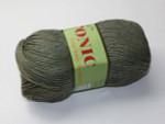 AW300 Jojoland Tonic Green Moss