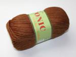 AW324 Jojoland Tonic Rustic Brown
