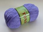 AW204 Jojoland Tonic Sweet Lavender
