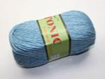 AW244 Jojoland Tonic Power Blue