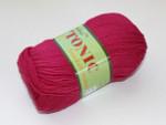 AW144 Jojoland Tonic Raspberry
