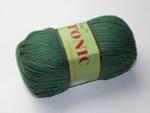 AW264 Jojoland Tonic Medium Green