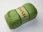 AW284 Jojoland Tonic Wild Lime
