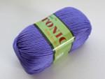 AW208 Jojoland Tonic Lavender