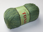 AW268 Jojoland Tonic Green Tea Medium Green