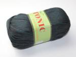 AW312 Jojoland Tonic Smoke Pine