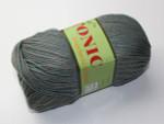AW288 Jojoland Tonic Lavender Gray