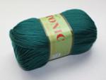 AW252 Jojoland Tonic Teal Green