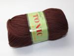 AW332 Jojoland Tonic Friar Brown