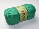 AW272 Jojoland Tonic Ming Green
