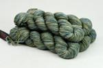 (SD069) Green Tea Jojoland Splatter Dash